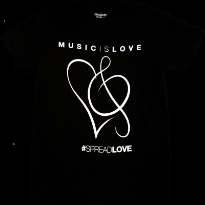 MusicIsLoveShop